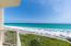 9011 Us Highway 98, UNIT B-711, Miramar Beach, FL 32550