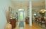 465 Turnberry Road, Cantonment, FL 32533