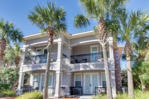 956 Scenic Gulf Drive, UNIT 114, Miramar Beach, FL 32550