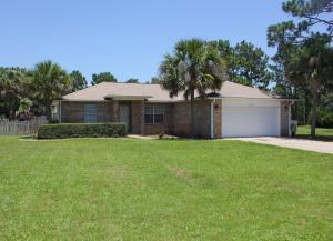6522 Bellingham Street, Navarre, FL 32566