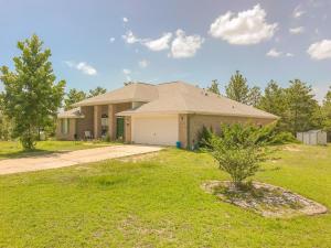 4095 Big Buck Trail, Crestview, FL 32539