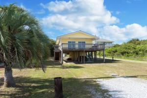 193 S South Walton Magnolia, Inlet Beach, FL 32461