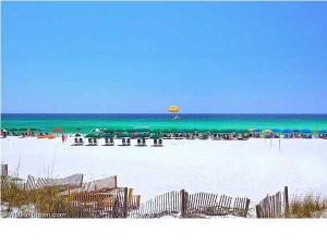 1040 Highway 98, UNIT 206, Destin, FL 32541