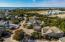 35 Shore Bridge Circle, Santa Rosa Beach, FL 32459