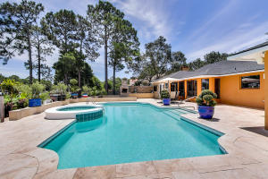 70 Indian Bayou Drive, Destin, FL 32541