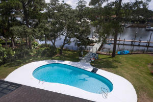 72 Indian Bayou Drive, Destin, FL 32541