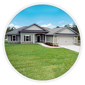 3101 Birmingham Drive, Navarre, FL 32566