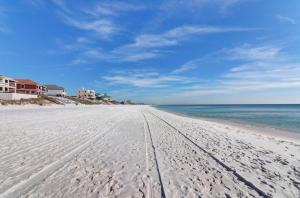 11 Beachside Drive, 433, Santa Rosa Beach, FL 32459