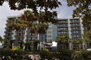 200 N Sandestin Boulevard, UNIT 6469, Miramar Beach, FL 32550