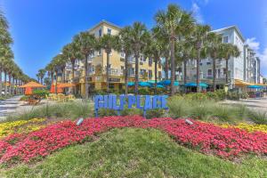 145 Spires Lane, UNIT 404, Santa Rosa Beach, FL 32459