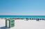 9700 Grand Sandestin Boulevard, UNIT 4223, Miramar Beach, FL 32550