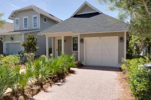 41 Quarter Moon Lane, Santa Rosa Beach, FL 32459