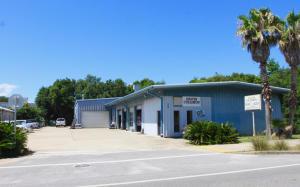 338 Mountain Drive Drive, Destin, FL 32541