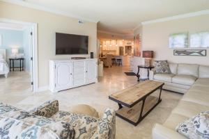 830 Gulf Shore Drive, 5105, Destin, FL 32541