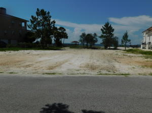 Lot 2 Blvd Of The Champions, Shalimar, FL 32579