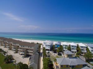 23011 Front Beach Road, # E-65, Panama City Beach, FL 32413