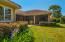 4594 Nautical Court, Destin, FL 32541