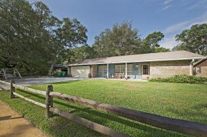 302 Sabal Palm Drive, Niceville, FL 32578