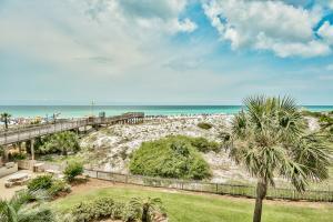 Beautiful gulf views!