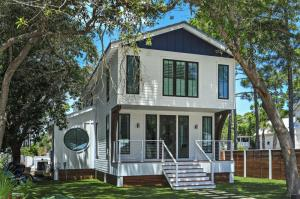 138 Magnolia Street, Santa Rosa Beach, FL 32459