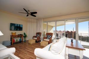 550 Topsl Beach Boulevard, UNIT 408, Miramar Beach, FL 32550