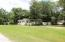 10725 S Fork Loop, Panama City, FL 32404