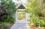 45 Compass Rose Way, Watersound, FL 32461