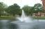 291 Corinthian Place, Destin, FL 32541