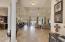 2021 Fontainebleau Court, Navarre, FL 32566