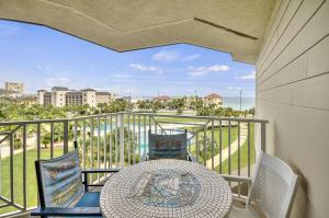 778 Scenic Gulf Drive, A409, Miramar Beach, FL 32550