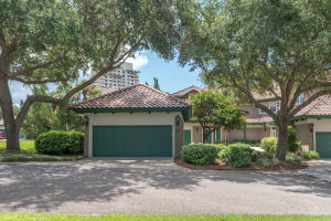 5409 Tivoli Terrace Drive, Miramar Beach, FL 32550