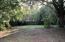 5930 N Meadow Lane, Crestview, FL 32539