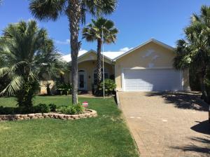 35 Pelican Glide Lane, Seacrest, FL 32461