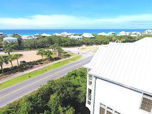 Lot 7 Sand Oaks Circle, Santa Rosa Beach, FL 32459