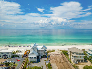 Lot 8 Bk F Emerald Ridge, Santa Rosa Beach, FL 32459