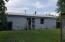 4093 Scottsdale Avenue, Pace, FL 32571