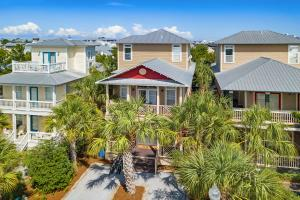 117 Lifeguard Loop, Inlet Beach, FL 32461