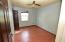 536 Wynnehurst Street, Pensacola, FL 32503