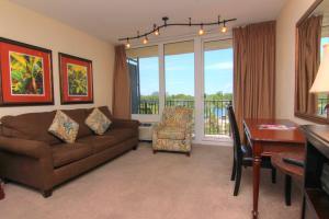 200 N Sandestin Boulevard, UNIT 6579, Miramar Beach, FL 32550