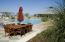13 Lake District Lane, Santa Rosa Beach, FL 32459