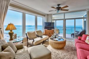 1018 Highway 98, UNIT 1710, Destin, FL 32541