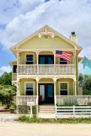 19 Sugar Beach Drive, Santa Rosa Beach, FL 32459