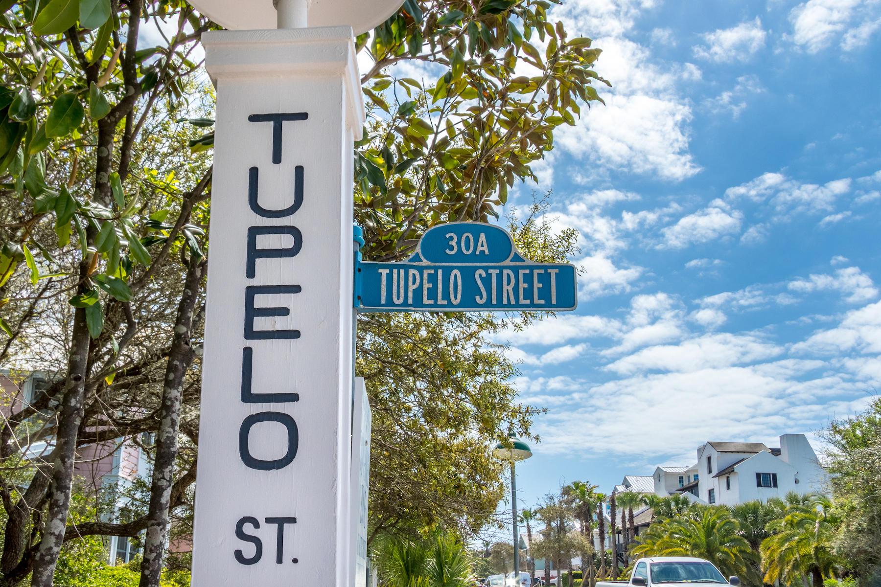 150 Tupelo Street  Photo 16