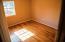 3/5 bedroom (Master) 2nd Floor