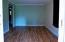 1st Floor Den ( Living Room )