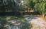 Spacious Fenced Backyard