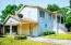 230 NW Watson Drive, Fort Walton Beach, FL 32548