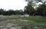 802 Raihope Way, Niceville, FL 32578