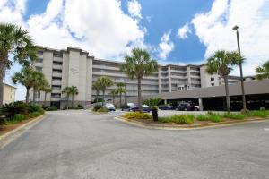 520 Santa Rosa Boulevard, 104, Fort Walton Beach, FL 32548