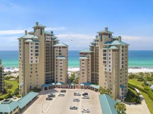 4401 Southwinds Drive, 4401, Miramar Beach, FL 32550